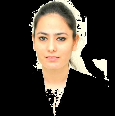 Dr. Firman Kaur
