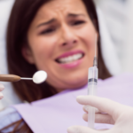 Combat Dental Anxiety
