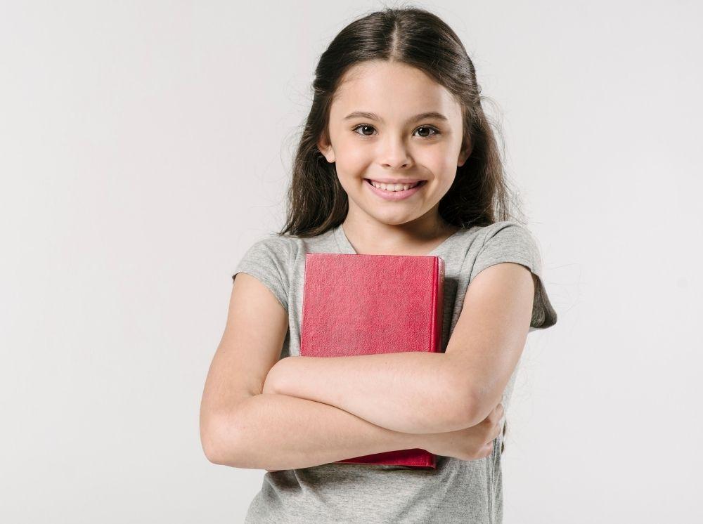 Importance of Dental Health in Children