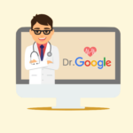 Dr. Google or Dentist