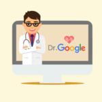 Dr. Google or Dentist